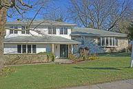 10 Clearview Drive Strasburg PA, 17579