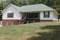 6046 Moccasin Rd Centerville TN, 37033