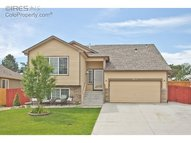 8714 19th St Rd Greeley CO, 80634