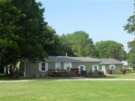 310 S 6th St Deepwater MO, 64740