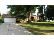 24568 Telegraph Road Flat Rock MI, 48134