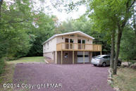 436 Scotch Pine Dr Pocono Summit PA, 18346