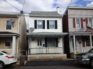 321 Mill St Saint Clair PA, 17970