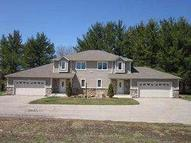 307 Trail Of Pines Ln Rochester WI, 53167