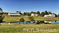 10888 Highway 643 Crab Orchard KY, 40419