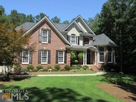120 Weslyan Way Oxford GA, 30054