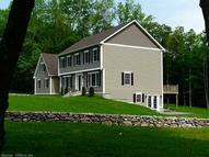 22 Appian Way Coventry CT, 06238