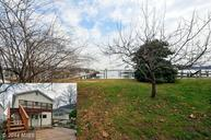 1124 Shore Dr Edgewater MD, 21037