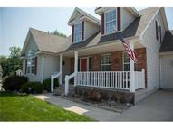 3410 Hanthorn Avenue Independence MO, 64057