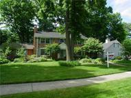 1471 Woodland Place Plymouth MI, 48170