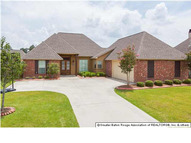 13266 Brookcrest Dr Walker LA, 70785