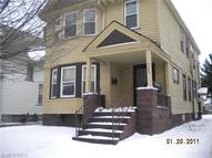 6054 Hillman Ave Cleveland OH, 44127