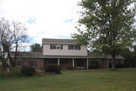 1 Allenwood Circle Schuylkill Haven PA, 17972