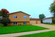 519 Agnes Ave Waunakee WI, 53597