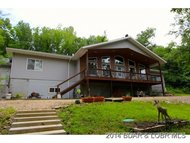 184 State Park Rd. Brumley MO, 65017