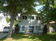 3214 S Channel Drive Harsens Island MI, 48028