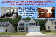 24562 Broad Creek Dr Hollywood MD, 20636