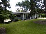 240 Margaret Place Perrysburg OH, 43551