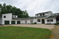 5735 Township Road 14 Mount Gilead OH, 43338