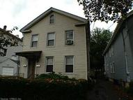 111 Nicoll St New Haven CT, 06511
