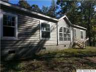 5103 Mcgowans Ferry Rd Childersburg AL, 35044