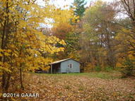 310th Street Browerville MN, 56438