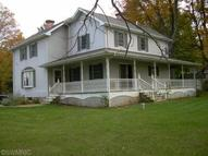 5295 W Guernsey Lake Road Delton MI, 49046