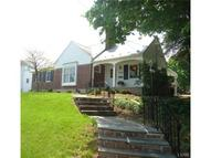 3425 North Front Street Whitehall PA, 18052