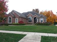 1526 Clear Creek Rochester Hills MI, 48306