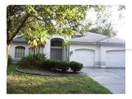 3528 Covington Dr Holiday FL, 34691