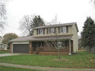 330 Cedarwood Drive Flushing MI, 48433