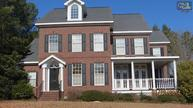 368 Bloomsbury Circle Camden SC, 29020
