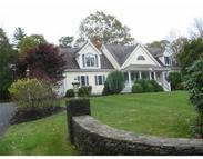 6 Tower Rd. Mendon MA, 01756