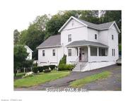 5 King St Terryville CT, 06786