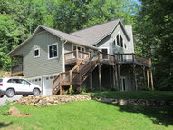 476 Old Buck Ln Franklin NC, 28734