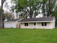 20126 M-60 Three Rivers MI, 49093