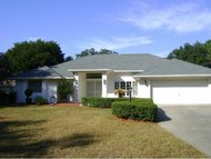 1594 N Marlborough Loop Crystal River FL, 34429