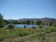 2-Tbd Sunset Lakes Rd Omak WA, 98841