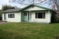 645 College St Philomath OR, 97370