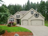 5640 Turnberry Place Sw Port Orchard WA, 98367