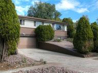 1458 Baylor Drive Colorado Springs CO, 80909