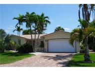 8980 Nw 21 Court Coral Springs FL, 33071