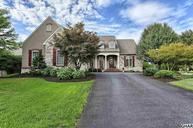 20 Springdale Court Mechanicsburg PA, 17050
