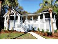 10 24th Ave Isle Of Palms SC, 29451