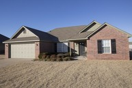 11748 N 195th East Avenue Collinsville OK, 74021