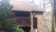 134 Cedar Lake Trail Winston Salem NC, 27104