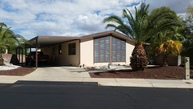3252 Calanda St Laughlin NV, 89029
