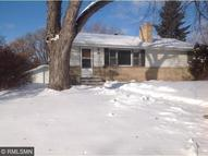 4842 7th Street Ne Columbia Heights MN, 55421