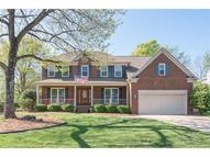 8109 Long Nook Lane Charlotte NC, 28277