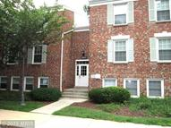 880 Quince Orchard Boulevard 102 Gaithersburg MD, 20878